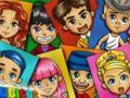 Cubicos Tale: Kunterbuntes Browserspiel bekommt Dorfvergrößerung und neue Deko