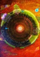 Deepak Chopra's Leela: Entspannungsspiel für Wii und Xbox 360