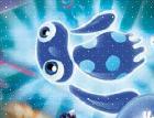Glowfish – Das Geheimnis des leuchtenden Ozeans