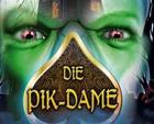 Haunted Legends: Die Pik-Dame – Gruseliges Wimmelbild-Abenteuer