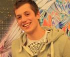 Yu-Gi-Oh! 5D's World Championship 2011: 19-jähriger Münchner vertritt Deutschland
