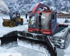 Skiregion-Simulator 2012: Weltpremiere auf der gamescom 2011