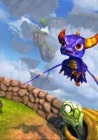 Skylanders Spyro's Adventure: Neue Bilder / Screenshots
