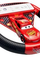Cars 2: Zubehör für eure PlayStation 3, PC, Nintendo Wii und 3DS