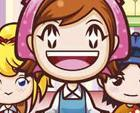 Cooking Mama 4 & Outdoor Adventures erscheinen für den Nintendo DS bzw. 3DS im Winter 2011