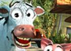 Farmerama: 'Sommernachtstraum'-Event am Wochenende, Farm-Union abgeschlossen