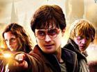 Spiel zu Harry Potter und die Heiligtümer des Todes – Teil 2 erscheint am 14. Juli