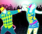 Just Dance 2 ist das bestverkaufte Wii-Spiel unter den Drittherstellern