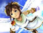 Erscheint Kid Icarus: Uprising für den Nintendo 3DS erst im nächsten Jahr?