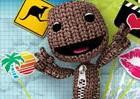 Keine neuen LittleBigPlanet-Spiele mehr?