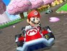 Super Mario 3D Land und Mario Kart 7 erscheinen definitiv in diesem Jahr
