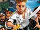Die Monkey Island Special Edition Collection (muss man haben)