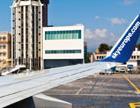 Für den Microsoft Flightsimulator: Nice Côte d'Azur X