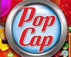 PopCap Charity-Auktion geht in die finale Runde