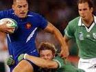 Rugby World Cup 2011: Demo lässt euch das Sportspiel anspielen
