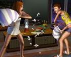 Die Sims 3 Update 1.24 für alle Add-Ons