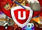 Browsergame-Anbieter Upjers feiert 5-jähriges Firmenjubiläum