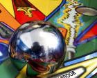 Williams Pinball Classics endlich erhältlich