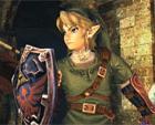 The Legend of Zelda: Skyward Sword – Rubine und Artefakte verbessern Ausrüstung