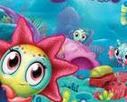Für junge Mädchen: Zoobles für Nintendo DS angekündigt
