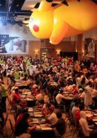 Sieger der Pokémon Weltmeisterschaft 2011 stehen fest