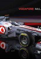 Kostenloses Rennspiel F1 Online: The Game angekündigt