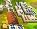 Mahjong 3D – Die Krieger des Kaisers für Nintendo 3DS angekündigt
