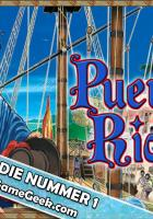 Puerto Rico: Ravensburger-Brettspiel jetzt auch für iPad erhältlich