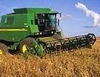 Der Agrar-Gigant und Der Bahn-Gigant angekündigt