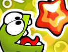 Cut the Rope 2 für iPhone, iPod Touch und iPad kommt