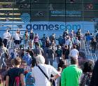 gamescom 2011 endet mit insgesamt 275.000 Besuchern