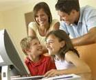 Studie: Videospiele haben positiven Einfluss auf die Bindung zwischen Eltern und Kindern