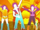 Just Dance 3 – Just Create im Video