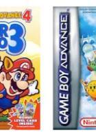 Nintendo 3DS: Zwei weitere kostenlose GBA-Spiele für das Botschafter-Programm bekannt