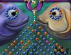 Spiele-Klassiker Peggle jetzt auch für iPad erhältlich