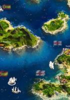Port Royale 3 für PC und Konsolen angekündigt