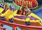 Neues Rollercoaster Tycoon für den Nintendo 3DS