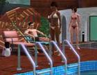 Magische 'Die Sims 3'-Spielwelt Hidden Springs bald verfügbar