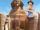 Die Sims 3 Reiseabenteuer jetzt kostenlos für iPhone, iPad und iPod Touch