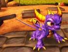 Skylanders Spyro's Adventure: Neue Infos zur 3DS-Version