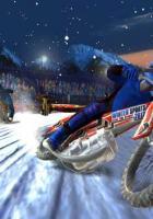 Winter Sports 2012 – Feel the Spirit erscheint für Nintendo Wii, 3DS und PC im November