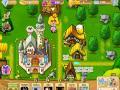 Magic Land: Kunterbuntes Facebook-Spiel