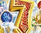 7 Wonders 4: Reise zu vergessenen Legenden angekündigt