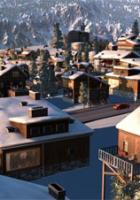 Aufbauspiel Cities XL 2012 erscheint am 21. Oktober 2011