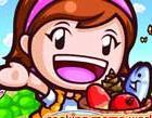 Cooking Mama World: Outdoor Adventures erscheint für Nintendo DS Ende November
