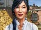 Hidden Mysteries: Die Verbotene Stadt -neues Wimmelbild-Adventure für den PC