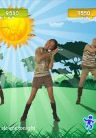 Just Dance Kids: Tanzspiel speziell für Kinder