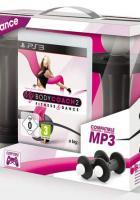 My Body Coach 2 für PlayStation 3 und Nintendo Wii angekündigt