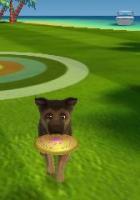 Pets Paradise Resort 3D für Nintendo 3DS angekündigt
