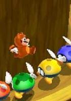 Nintendo 3DS: Neue 3D-Trailer zu sieben 3DS-Spielen